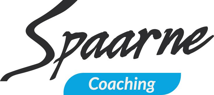 Spaarne Coaching